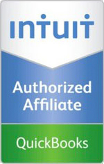 Intuit Affiliate - Virtual Bookkeeping